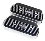 EMPI 8852 Valve Cover Set