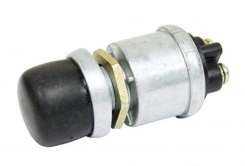 EMPI 9367 Momentary Starter Push Button
