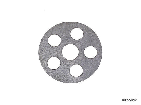 Flywheel Gasket, Metal