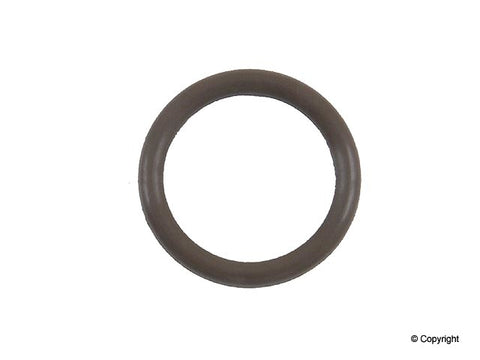 Pushrod Tube Seal Small, Viton