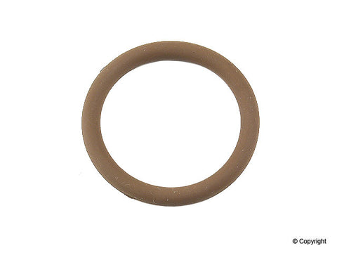Pushrod Tube Seal Large, Viton