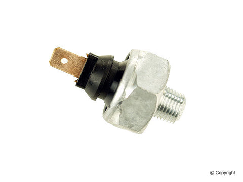 Oil Pressure Switch, air-cooled