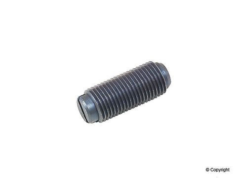 Valve Adjustment Screw, 10mm
