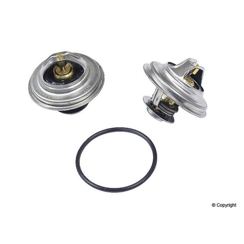 Engine Coolant Thermostat, 80C