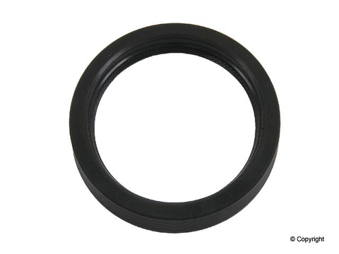 Front Mainseal, Sabo