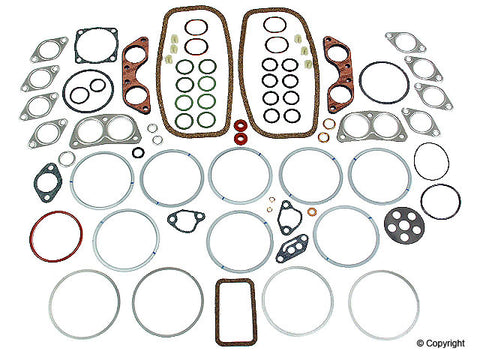 Engine Gasket Set, 1.8/2.0 air-cooled