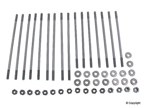 Engine Stud Kit, SinglePort