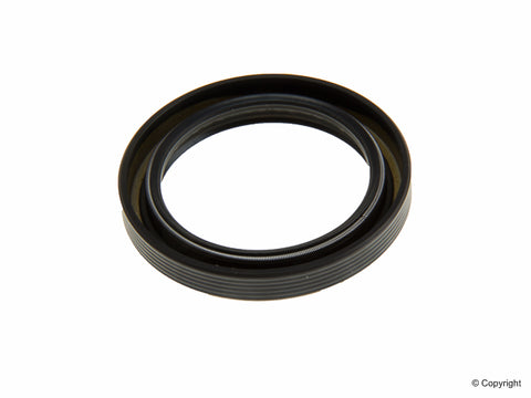CV Flange Seal, Automatic