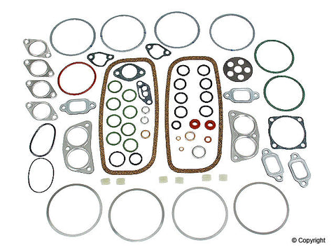 Engine Gasket Set, Vanagon 2.0 air-cooled