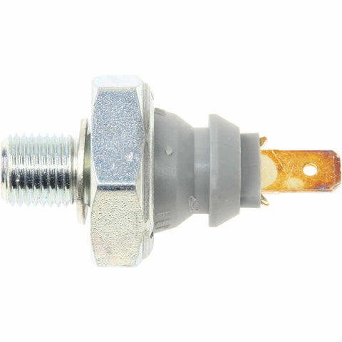 Oil Pressure Switch, Gray