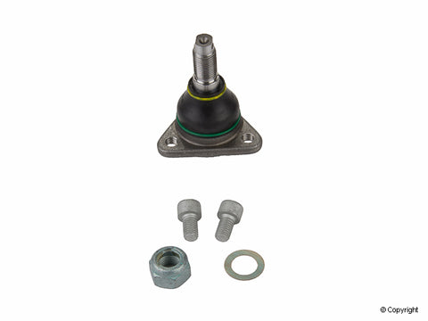 Ball Joint, Upper