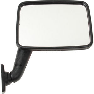 Mirror, Driver-side Vanagon