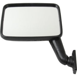 Mirror, Passenger-side Vanagon