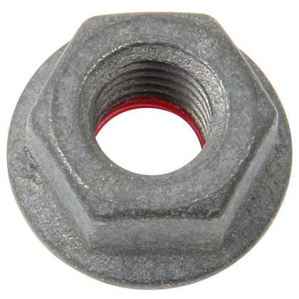 Sealing Oil Pump Cover Nut, set