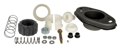 Shift Bushing Kit, Vanagon
