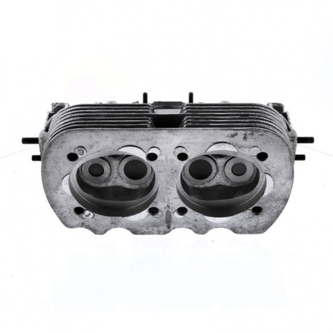 1600 Cylinder Head, Single Port