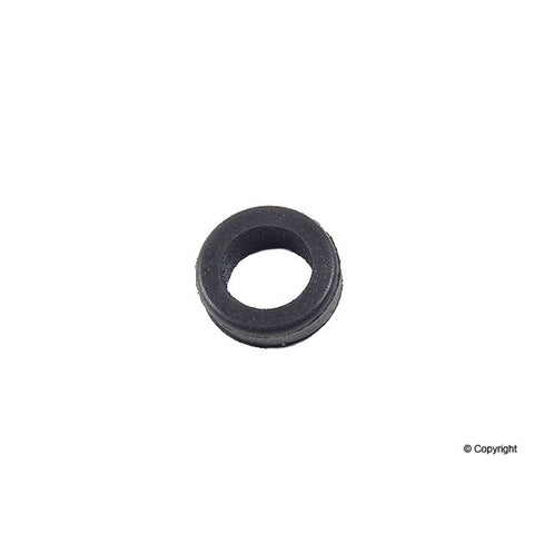 Fuel Injector Seal, lower