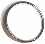 Headlight Ring, Chrome 311941177