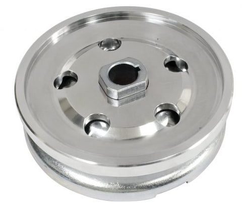 EMPI 33-1041 Complete Alternator / Generator Pulley