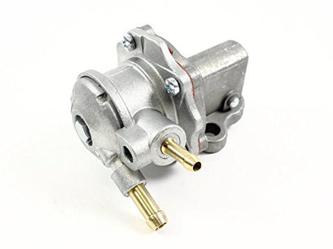 Mechanical Fuel Pump, type IV