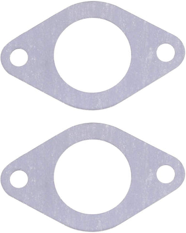 EMPI 34 PICT-3 Base Gasket, pair