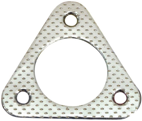 EMPI Small 3 Bolt Exhaust Flange Gasket; Stinger