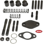 EMPI 8635 Engine Case Hardware Kit, All 1600cc Style Engines