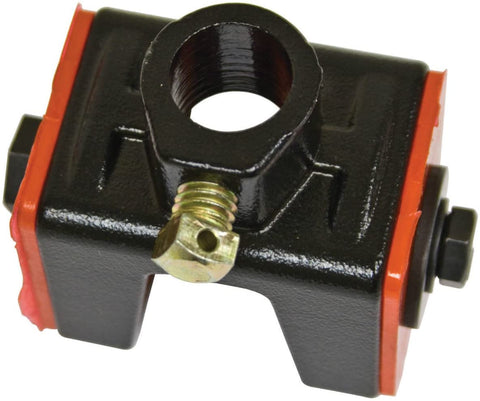 EMPI 16-5105 H.D. STEEL URETHANE SHIFT COUPLER, LATE