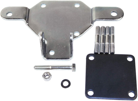 EMPI 9148 ENGINE CASE ADAPTER 8MM