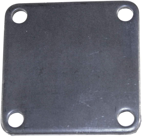 EMPI 9148 Oil Pump Cover, Stock