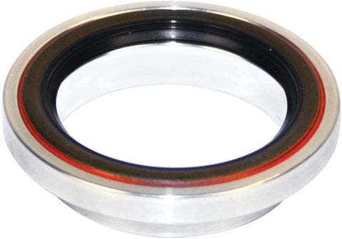 EMPI 8695 Replacement Seal & Collar for Bolt-In