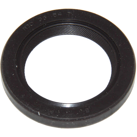 Automatic Transaxle/Differential Seal
