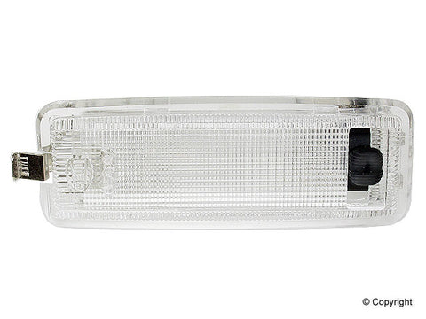 Interior Dome Light, 75-79 Bus, 80-91 Vanagon