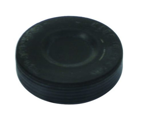 EMPI 0157 Cam Plug, Rubber, for O.E. Case without Groove