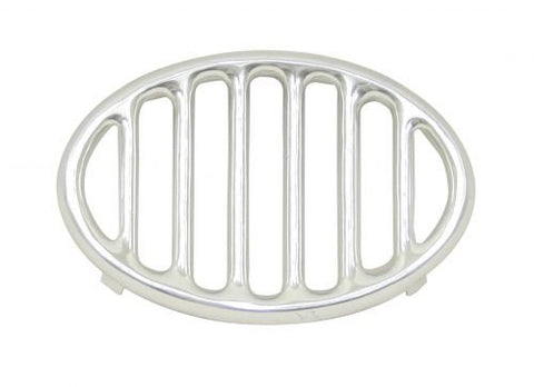 EMPI 1053 Horn Grille, Type 1 52-67 Beetle, Left or Right, Each