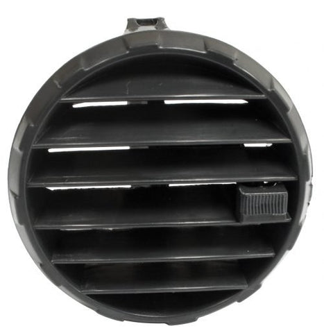 EMPI 8620 Air/Heater Vent Diffuser, Type 2, Each