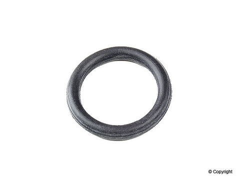 Coolant Sensor O-Ring, Vanagon