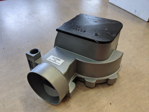 1.9L Air Flow Meter, rebuilt