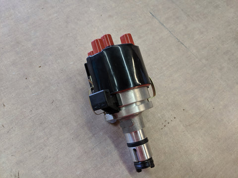 2.1L WBX Distributor, New