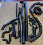 2.1 Coolant Hose Kit