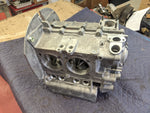 New Universal Engine Case, 1600