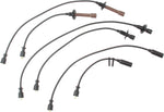 Ignition Spark Plug Wire Set, 2.0