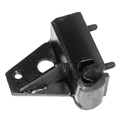 Transmission Mount, Beetle 73-79; Right