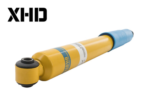 Bilstein XHD Shock Absorber Set