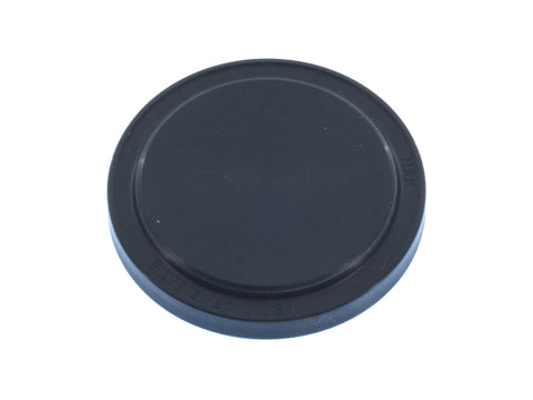 CV Flange Grease Cap
