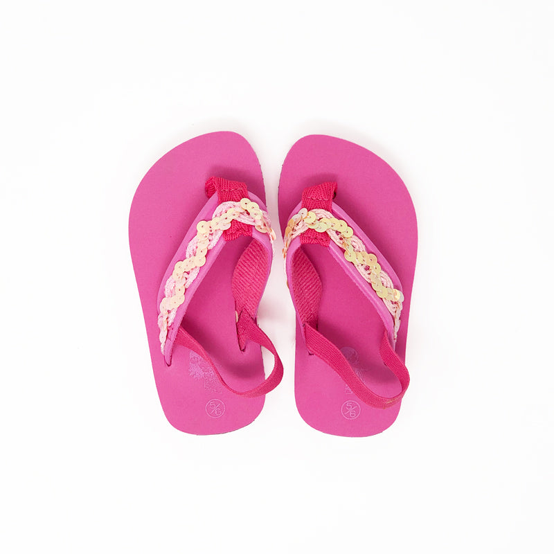 Sparkle - Toddler