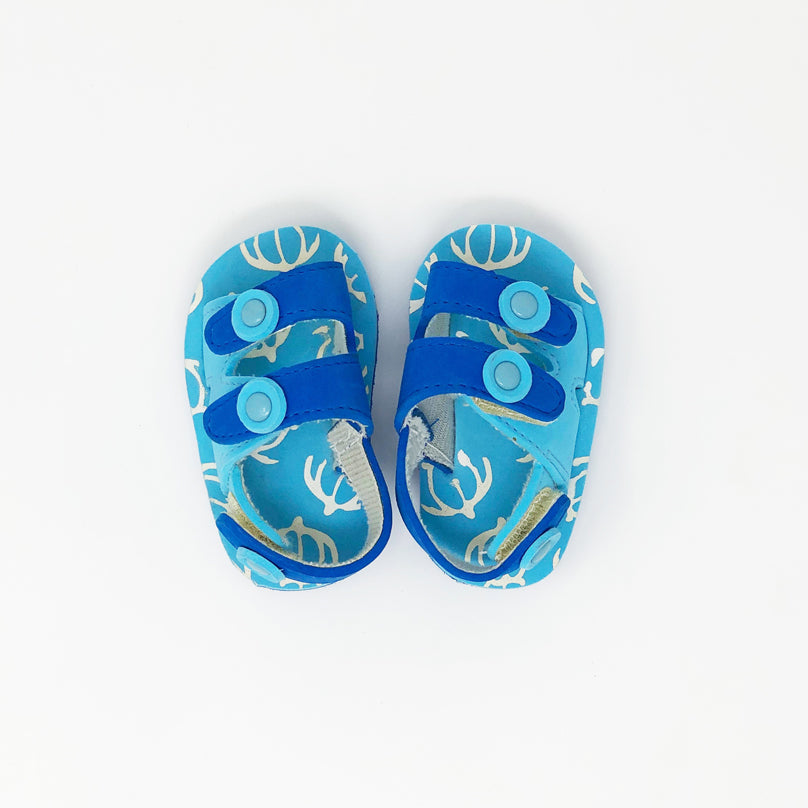 children's sandals, children's slippers