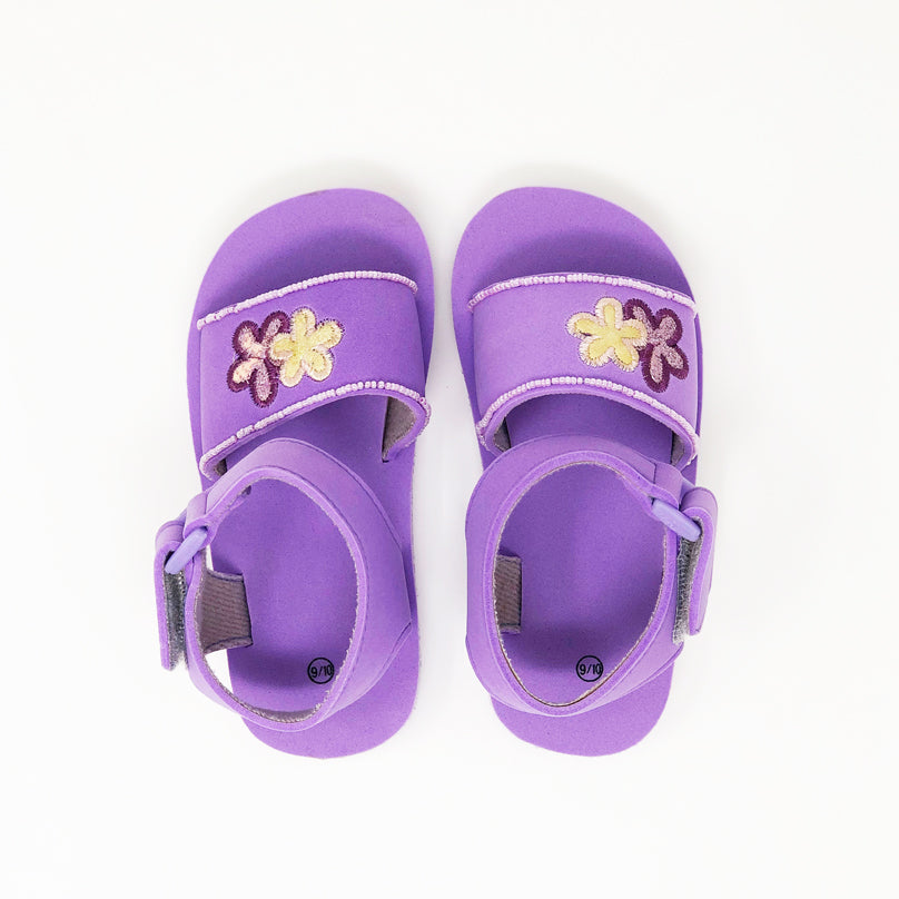 Kids sandal, girl sandal