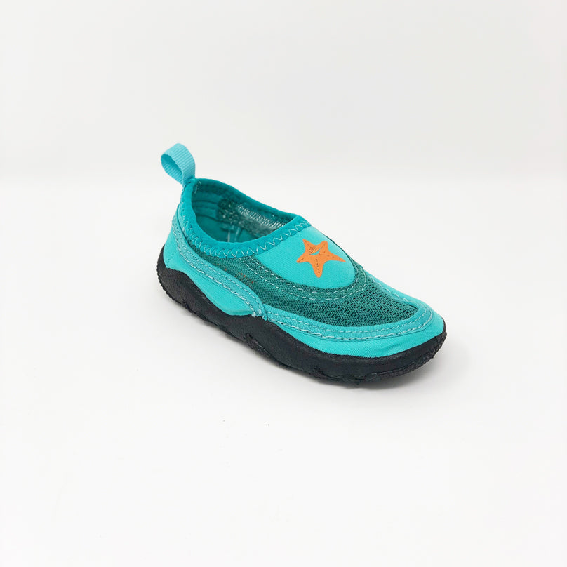 kid's reef walker, kid's water shoes