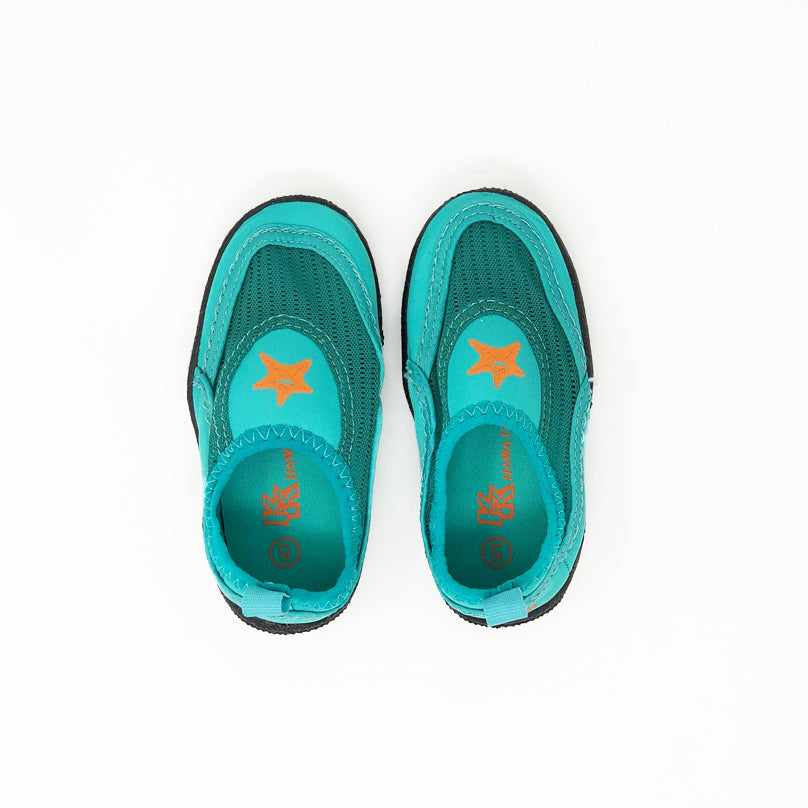 toddler reef walkers, infant reef walkers, toddler water shoes, toddler water shoes